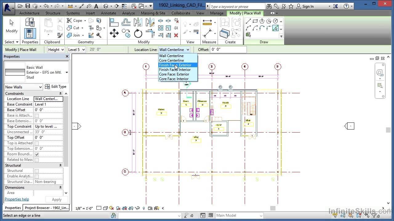 Pin En Revit Autodesk