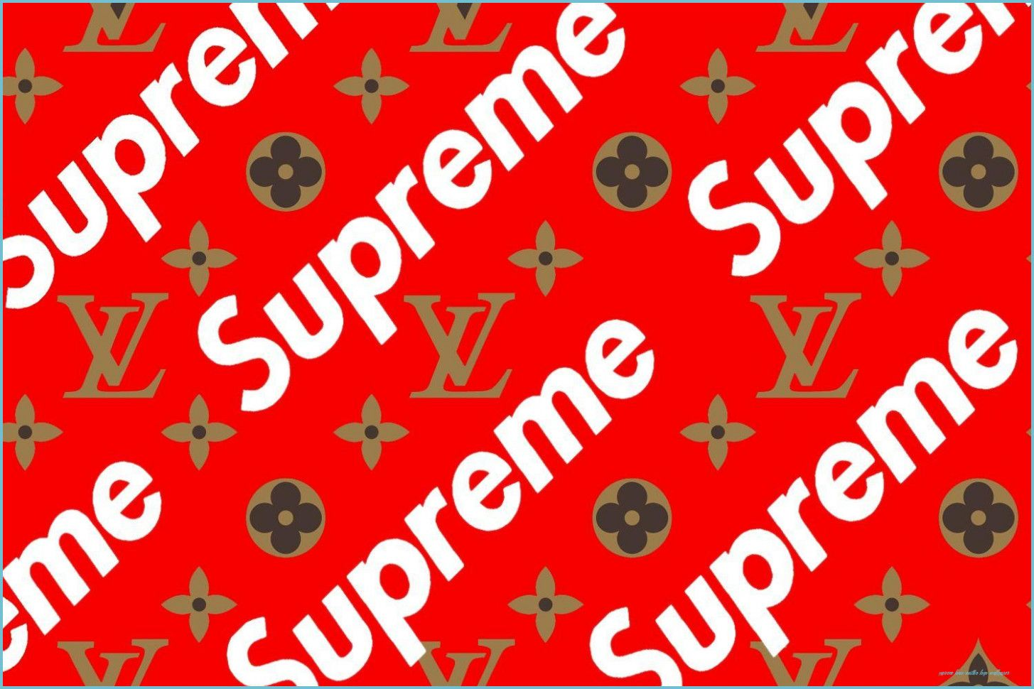 10 Mind Numbing Facts About Supreme Louis Vuitton Logo Wallpaper Supreme Louis Vuit Supreme Wallpaper Supreme Iphone Wallpaper Louis Vuitton Iphone Wallpaper