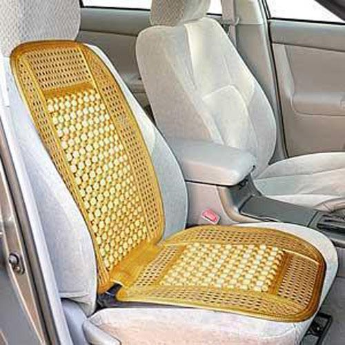 Buy Pair Mint Seat Towel Auto Covers Protectors For Car SUV Truck Gym Yoga Outdoors At Online Store