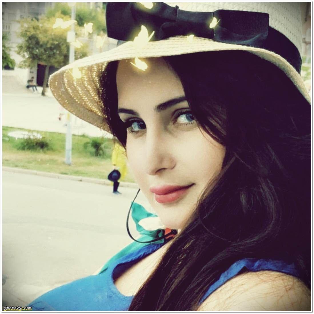 صور بنات من السعوديه بملابس شفافة Beautiful Women Beautiful Women