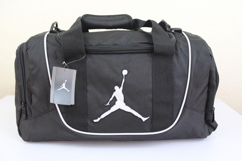32e0f6789401 jordan sports bag cheap   OFF57% Discounted