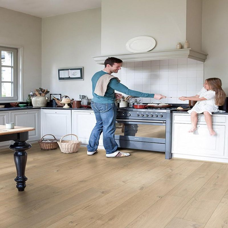 Swansea South Wales Largest Stockist Of Quick Step Impressive