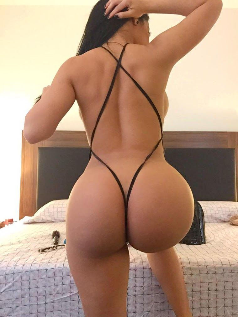 Winnipeg spank sex mistress