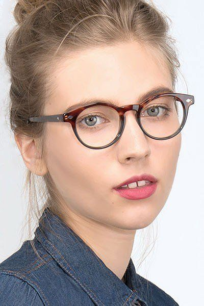 7d0887a8d3ea Concept Fire Stone Acetate Eyeglasses from EyeBuyDirect. Discover  exceptional style, quality, and price. This frame is a great addition to  any collection.
