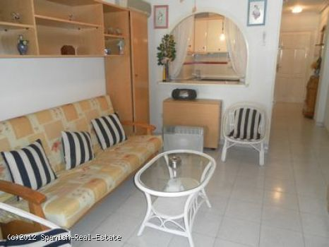 Cheap Apartment For Sale In Torrevieja #spain #forsale #apartment  #realestate #Torrevieja