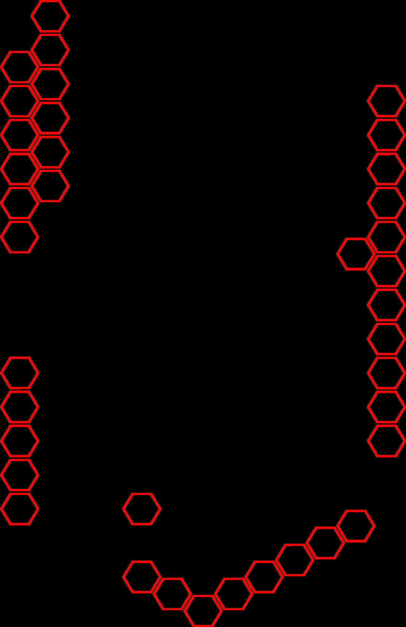 Figure 6b representation of all radioactive elements red in the figure 6b representation of all radioactive elements red in the hexagonal periodic table gamestrikefo Gallery