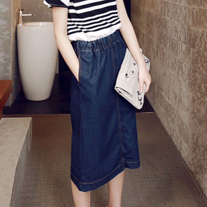 http://www.easybuycn.com/Search/index?q=牛仔半身裙