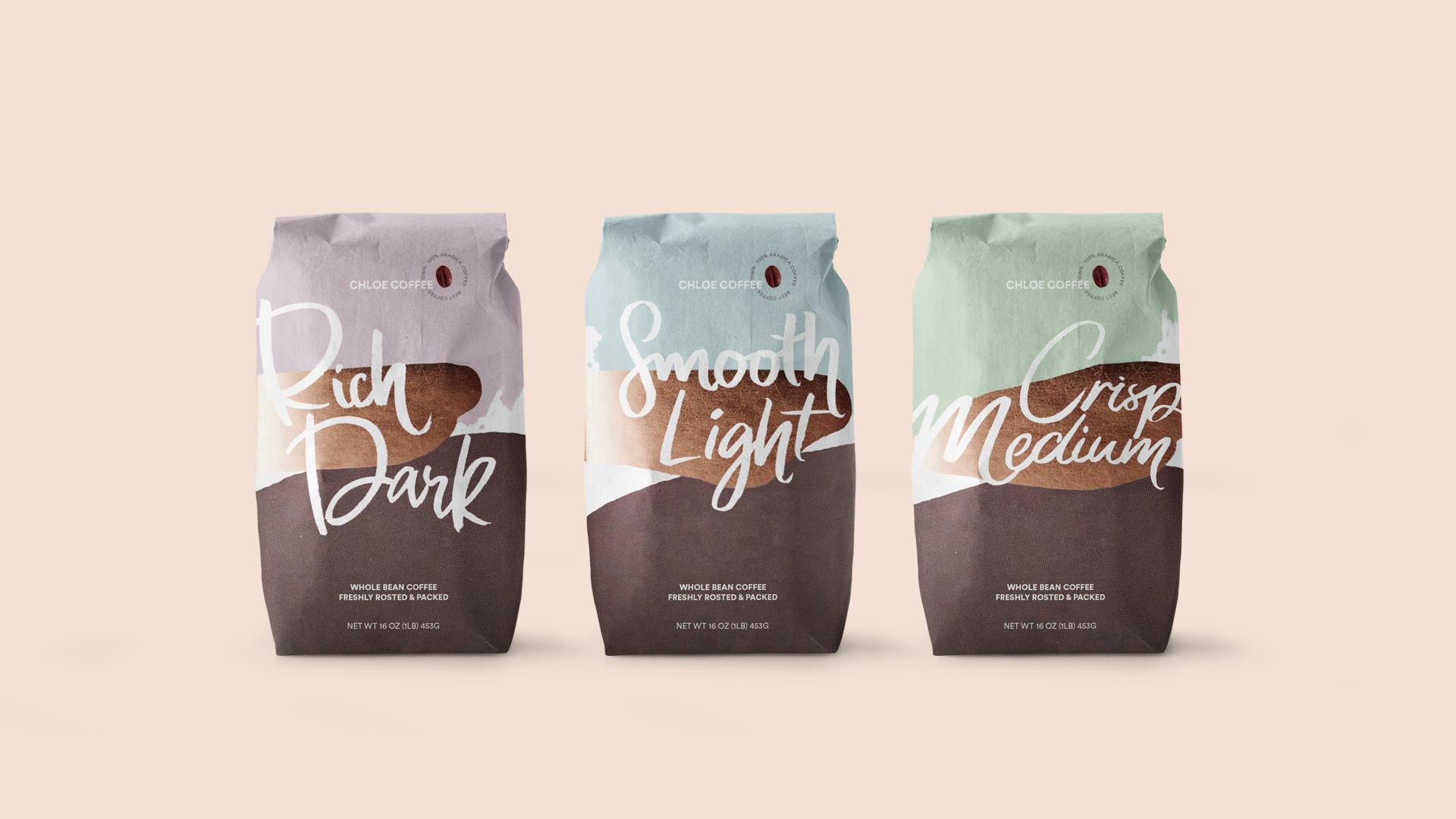 Image result for coffee bean package 이유식, 디자인, 레이아웃 디자인