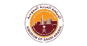 موقع نور في المملكة العربية السعودية Sport Team Logos Team Logo Houston Astros Logo