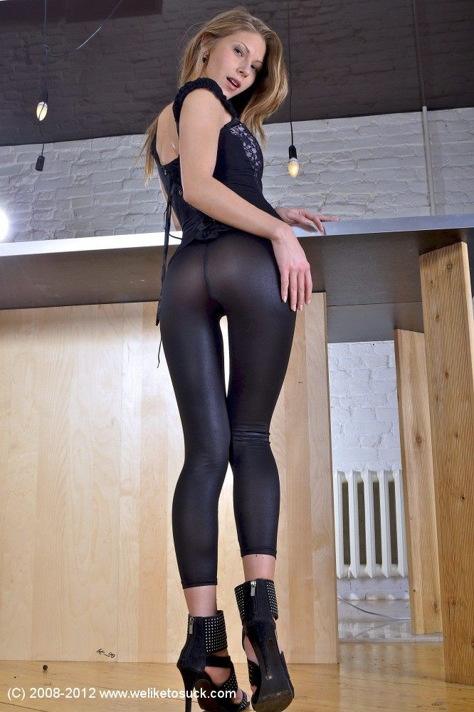 Young Skinny Porn