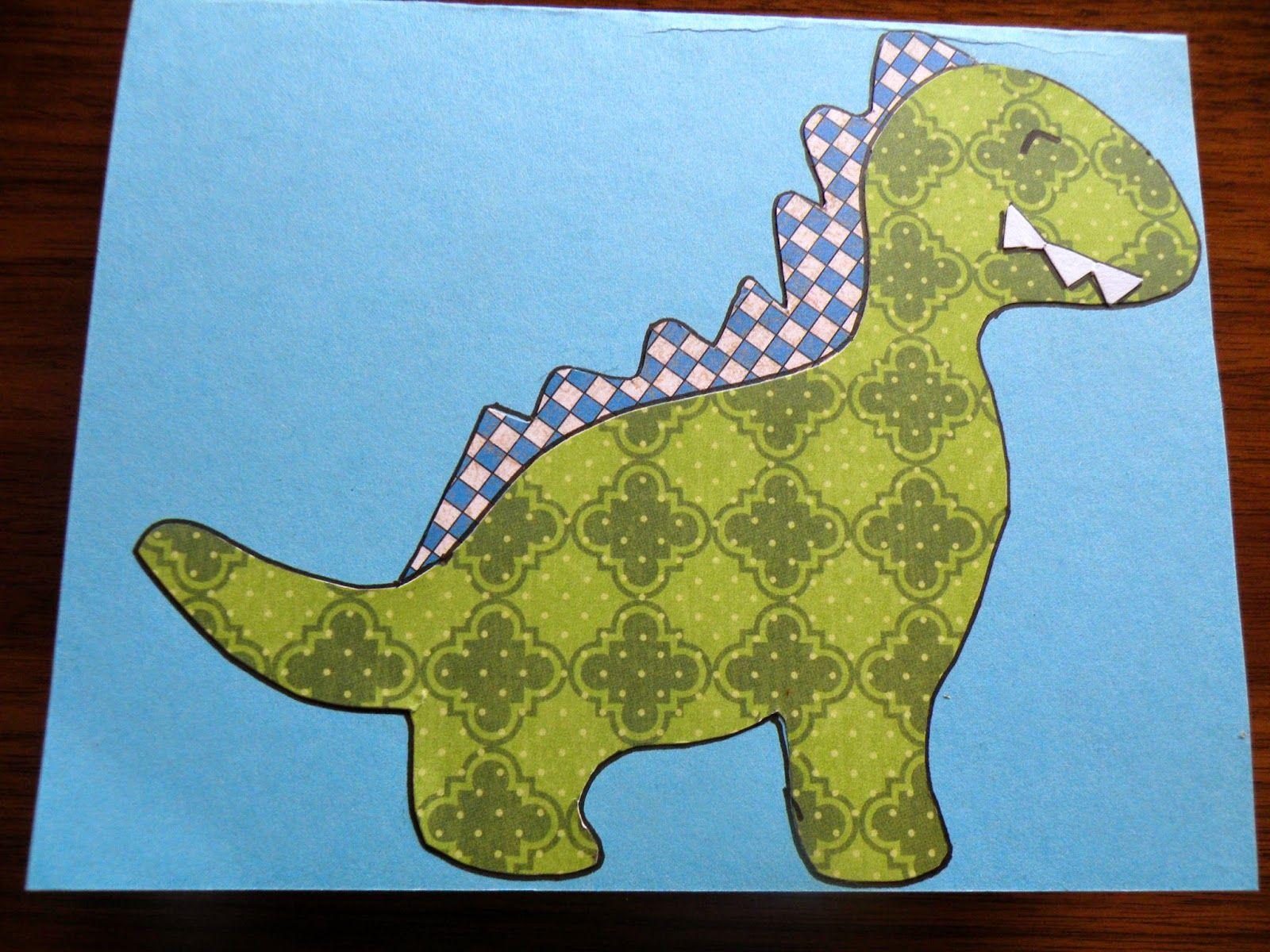 Castaliaz - hirmulisko kortit / Dinosaur cards