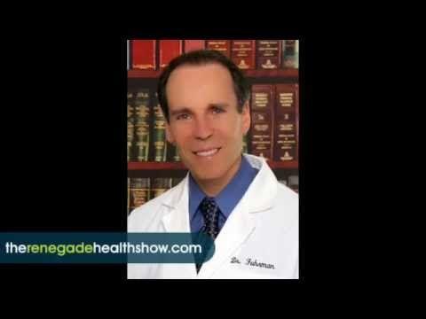 Dr Joel Fuhrman Explains Essential Nutrients For Vegans 660 You