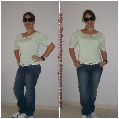 http://fofinhachega.blogspot.com