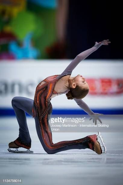Pin On Figure Skating