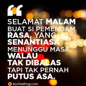 Gambar Dp Bbm Kata Kata Doa Islami Quotes Kutipan Lucu