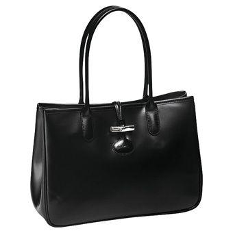 longchamp-Roseau tote bag. Maar eigenlijk vind ik alle tassen uit deze lijn mooi...