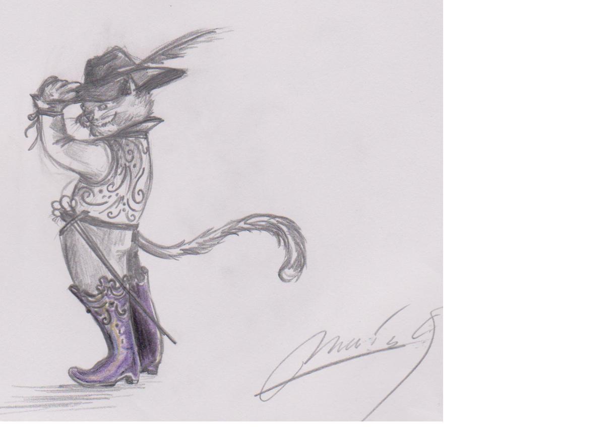 Dibujos de animales a lapiz o carboncillo - Página 3 2f2f5bb0b3a62279711f898cd9658d23
