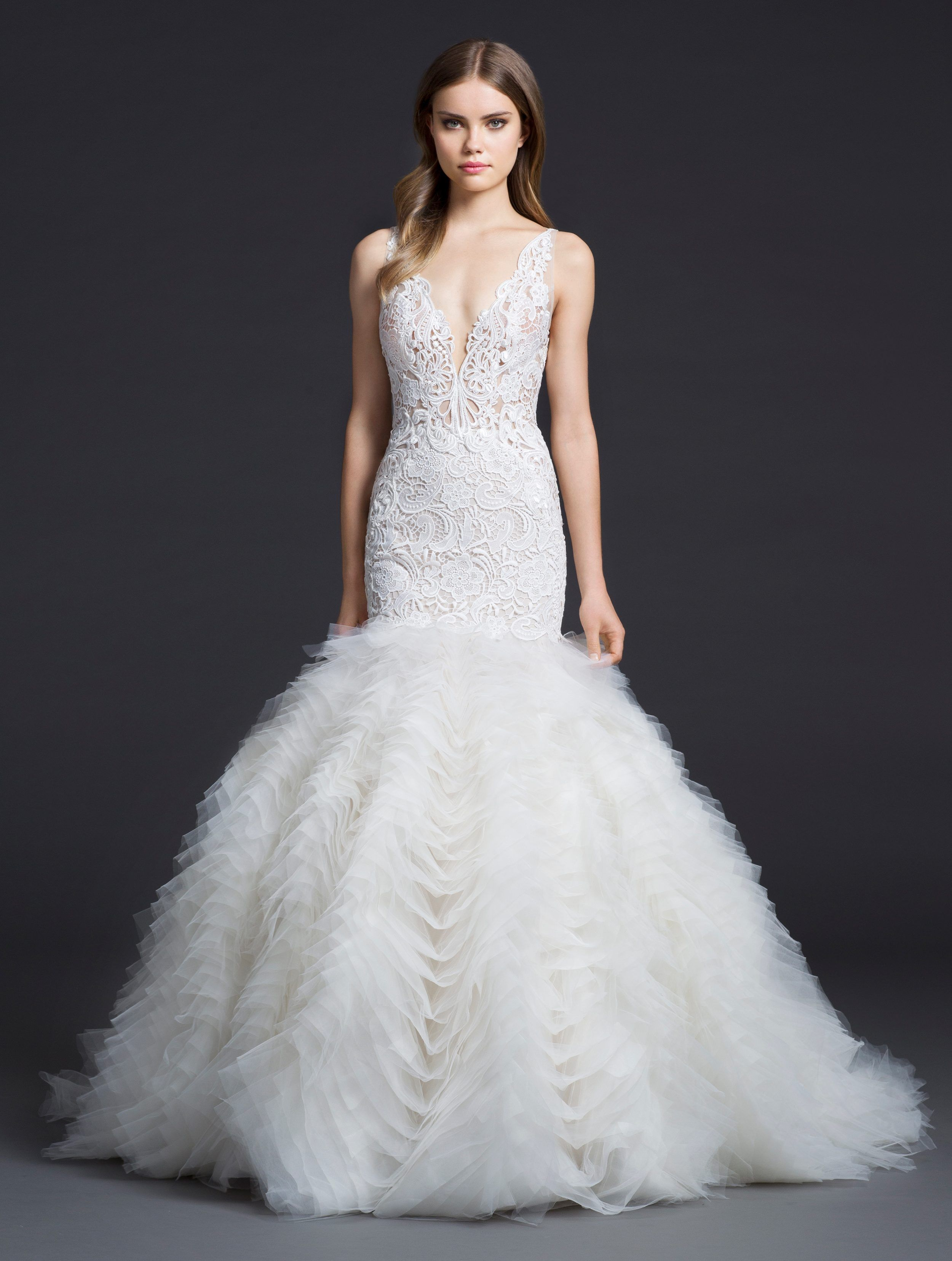 Bridal gowns and wedding dresses by jlm couture style 3650 bridal gowns and wedding dresses by jlm couture style 3650 junglespirit Gallery