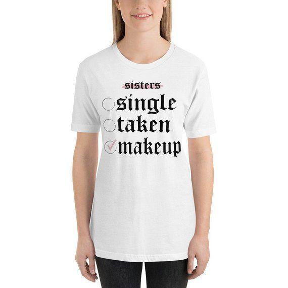 Women s Fashion Printing shirt  09fbccef4