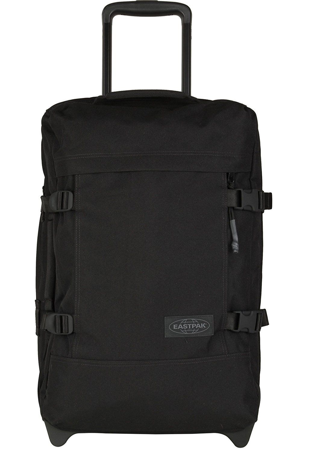 Eastpak Carry-on Trolley Tranverz S 51cm Authentic 42.0 I ajouZBX