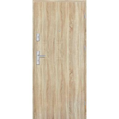 Drzwi Wejsciowe Grafen 80 Prawe Nawadoor Drzwi Wejsciowe Do Mieszkania W Atrakcyjnej Cenie W Sklepach Leroy Me Tall Cabinet Storage Storage Cabinet Storage