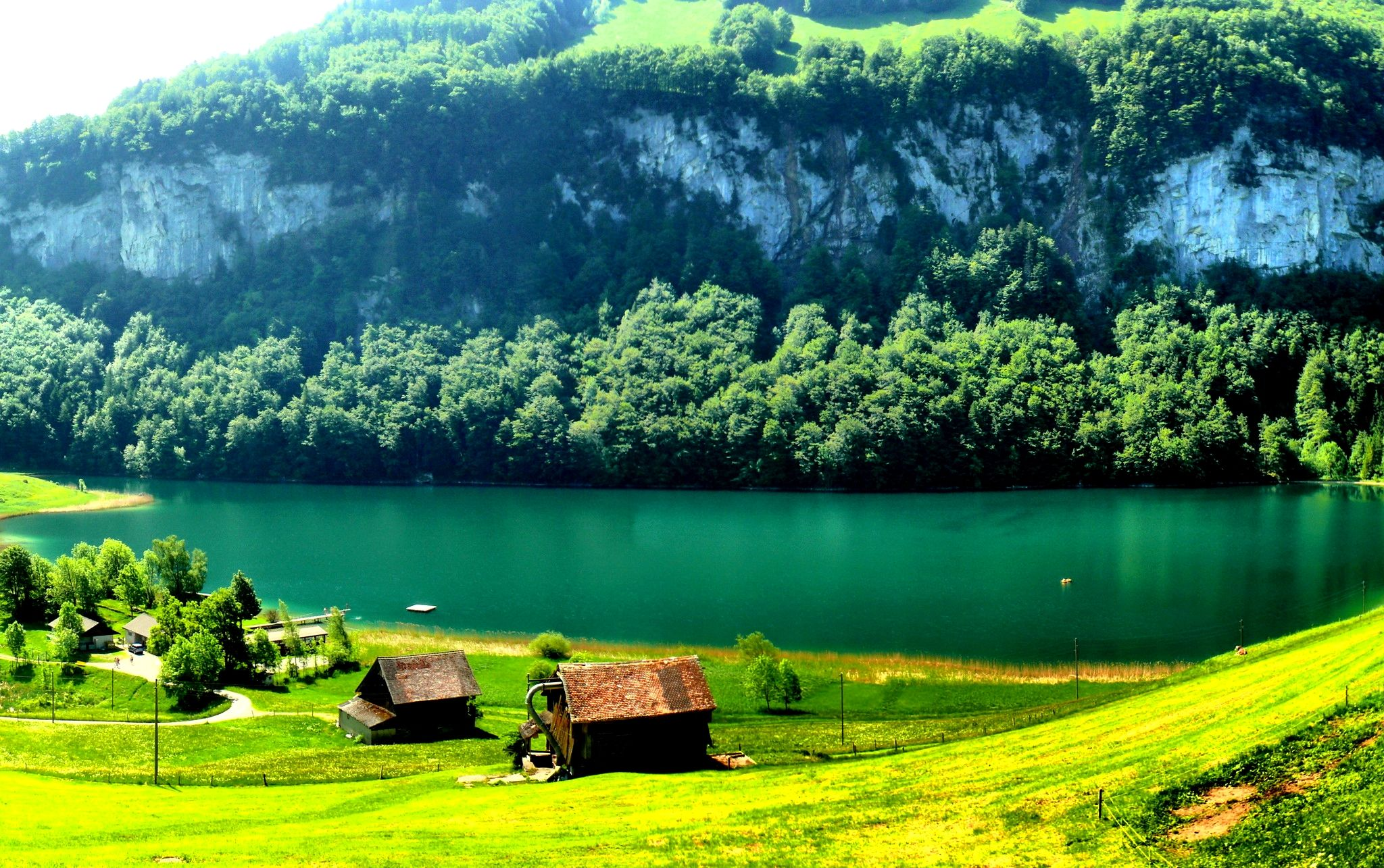 Beautiful Pace To Visit Switzerland Wallpaper Beautiful Places To Visit Breathtaking Views