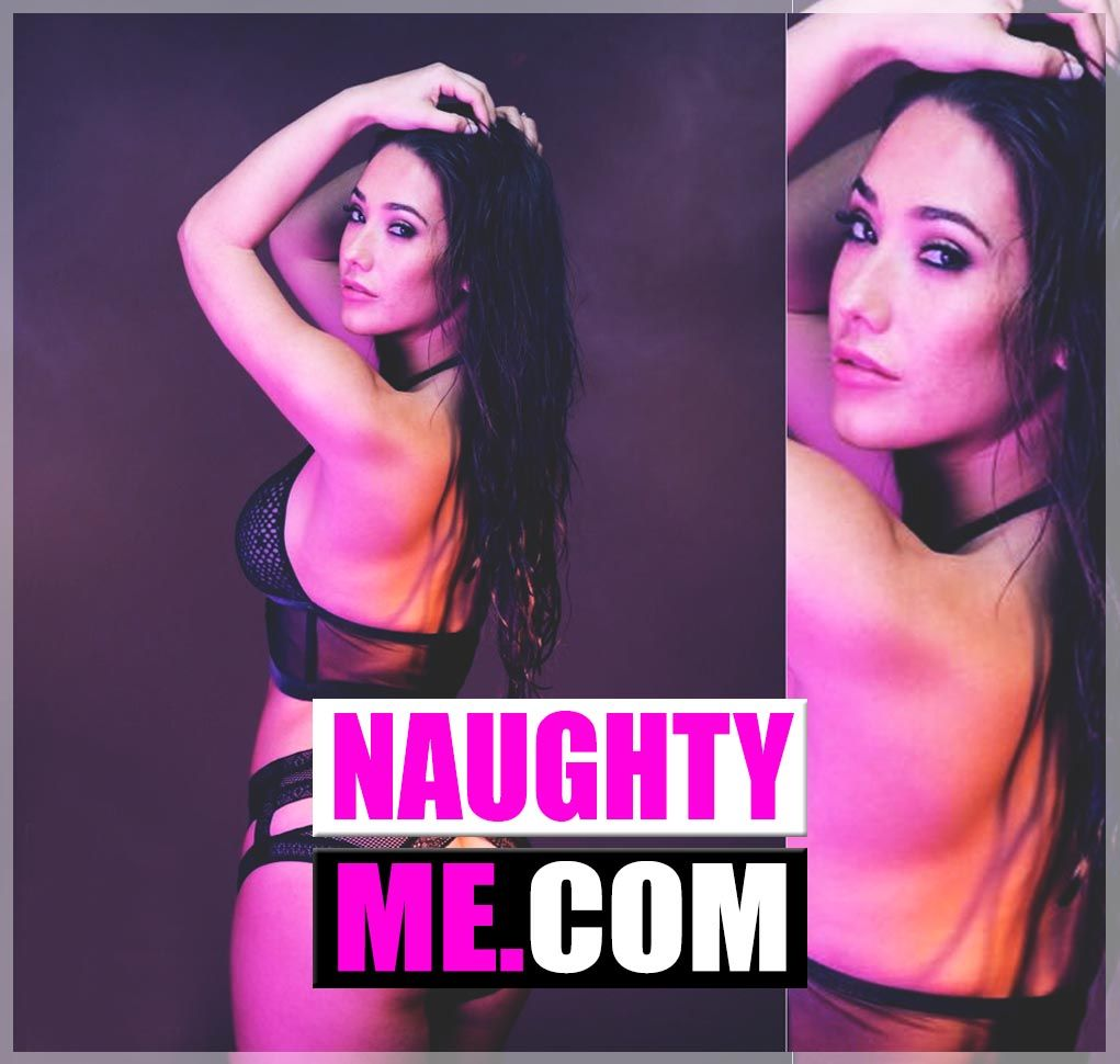 Pin On Naughtyme India S 1 Adult Toy Store