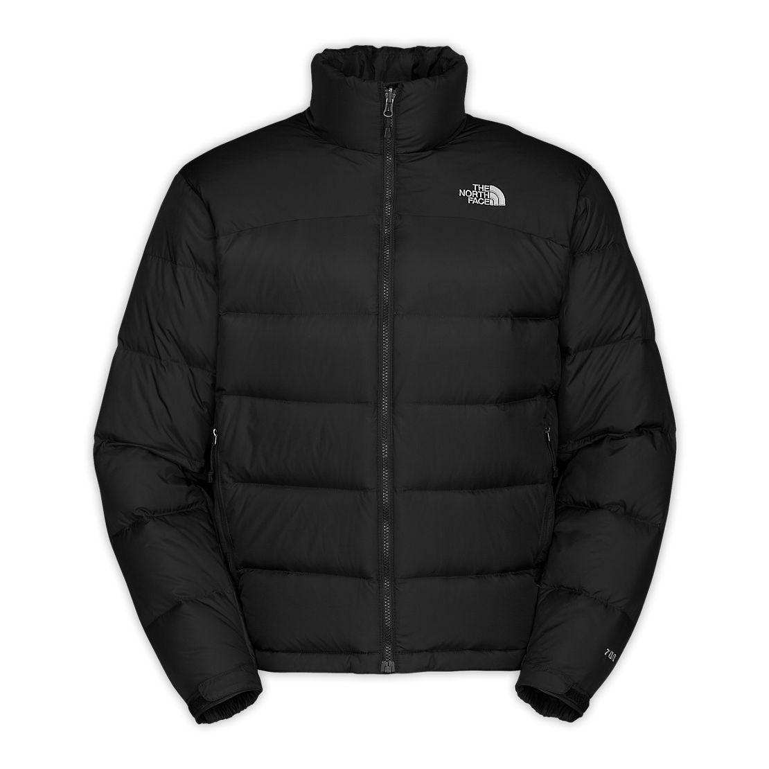 The North Face Nuptse 2 Jacket N.  488b2a28a