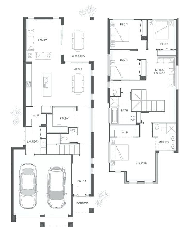 Restaurant Floor Plan Creator Gurus Floor Restaurant Floor Plan Narrow House Plans Home Design Floor Plans
