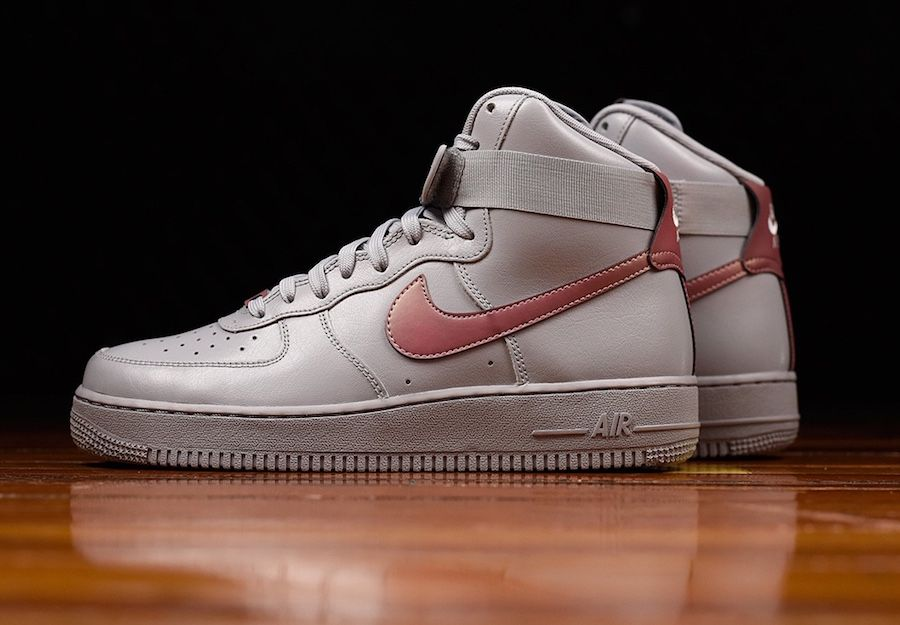 """Nike Air Force 1 """"Lockdown"""" 