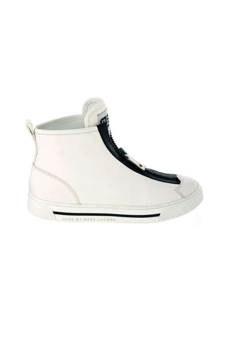 Cute Kicks Vachetta Sneaker | Sneakers, Kicks, Golden goose