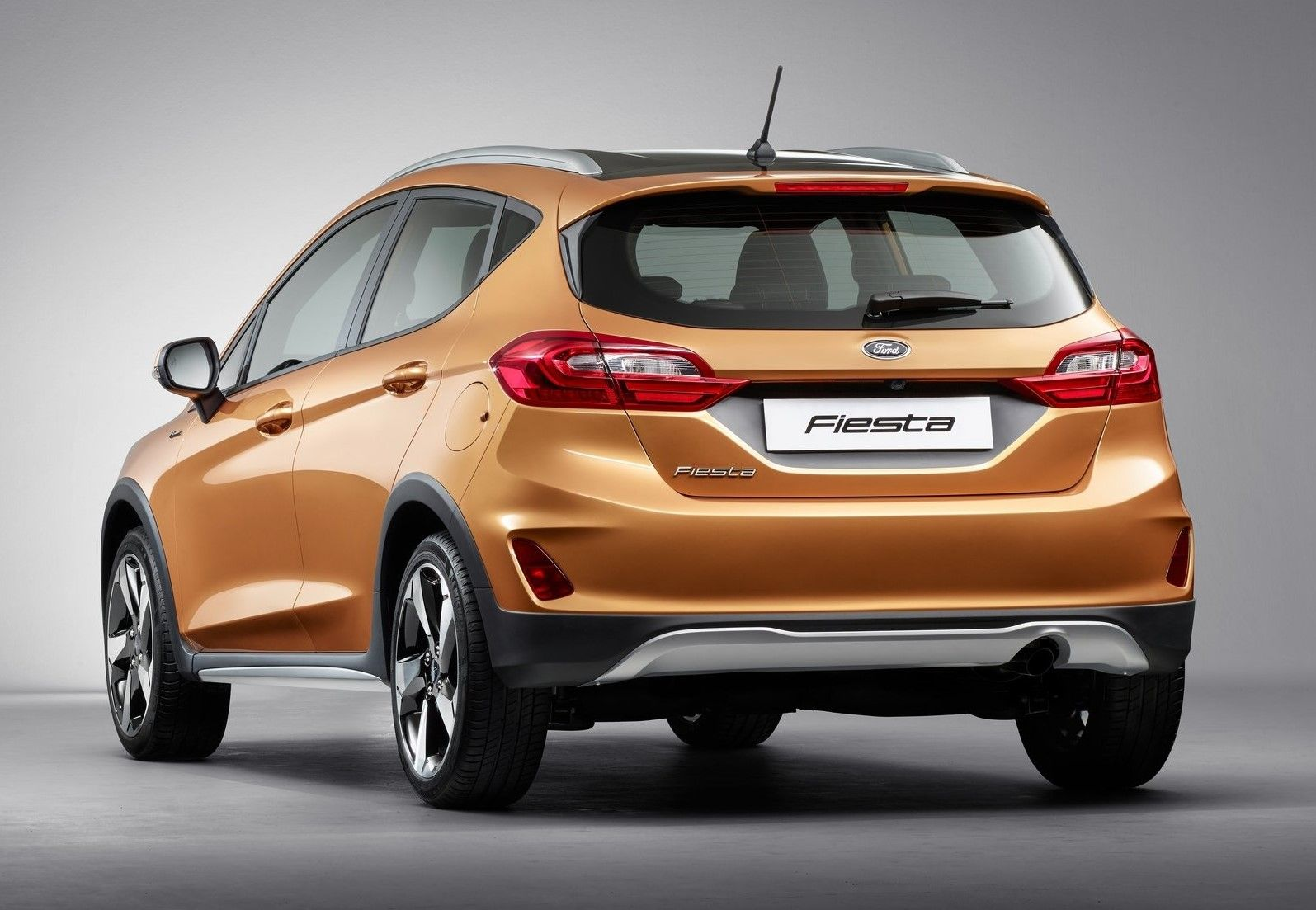 ford fiesta active | ford fiesta | pinterest | fiestas and ford