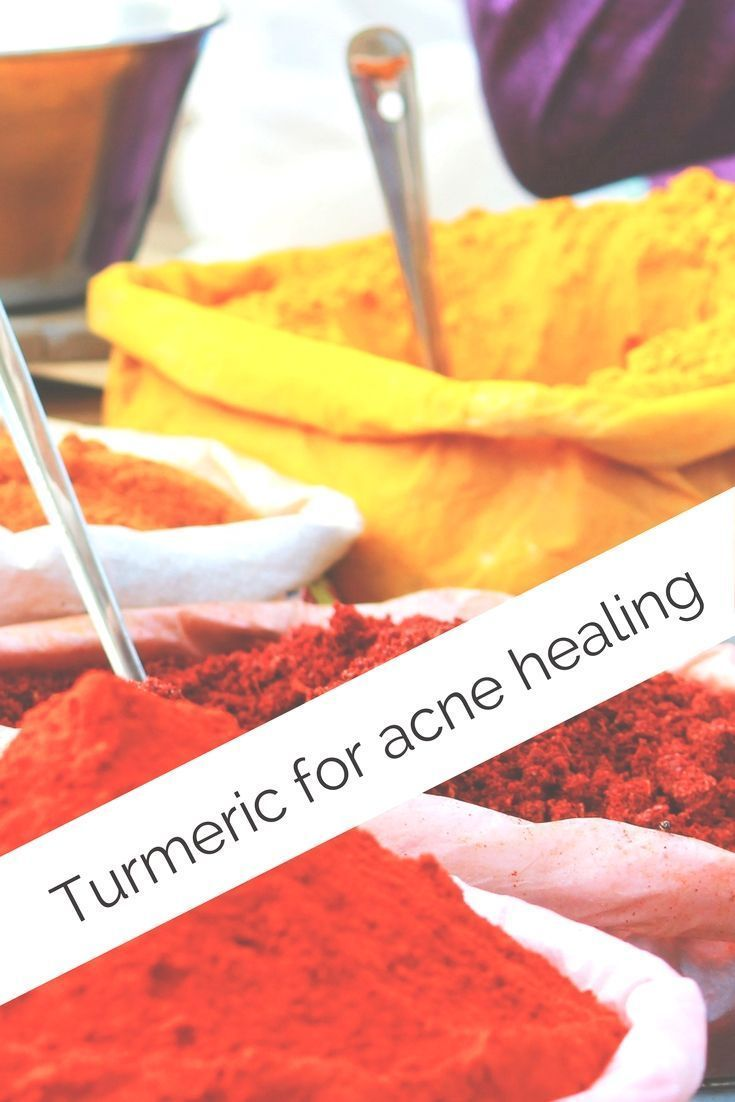turmeric face mask to lighten pores and skin -  eating turmeric for skin #acne #remedies #counter #treatment  - #diyHormonalAcneTreatment #HormonalAcneTreatment #HormonalAcneTreatmentbreakouts #HormonalAcneTreatmentchin #HormonalAcneTreatmentdarkspots #HormonalAcneTreatmentessentialoils #HormonalAcneTreatmentfacemapping #HormonalAcneTreatmentfood #HormonalAcneTreatmentforwomen #HormonalAcneTreatmenthowtogetrid #HormonalAcneTreatmentmasks #HormonalAcneTreat #PeelOffFaceMaskRecipe