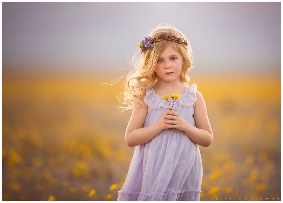 Las vegas child photographer ljholloway photography lily