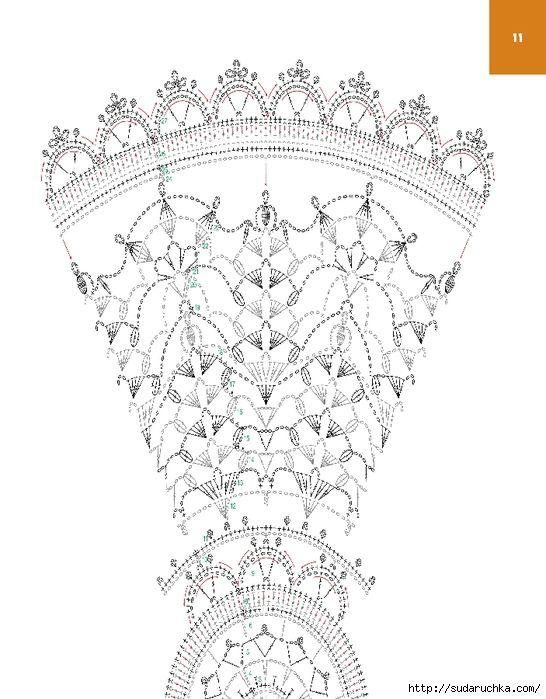 103009174_doilies_crochet_12.jpg 546×699 piksel