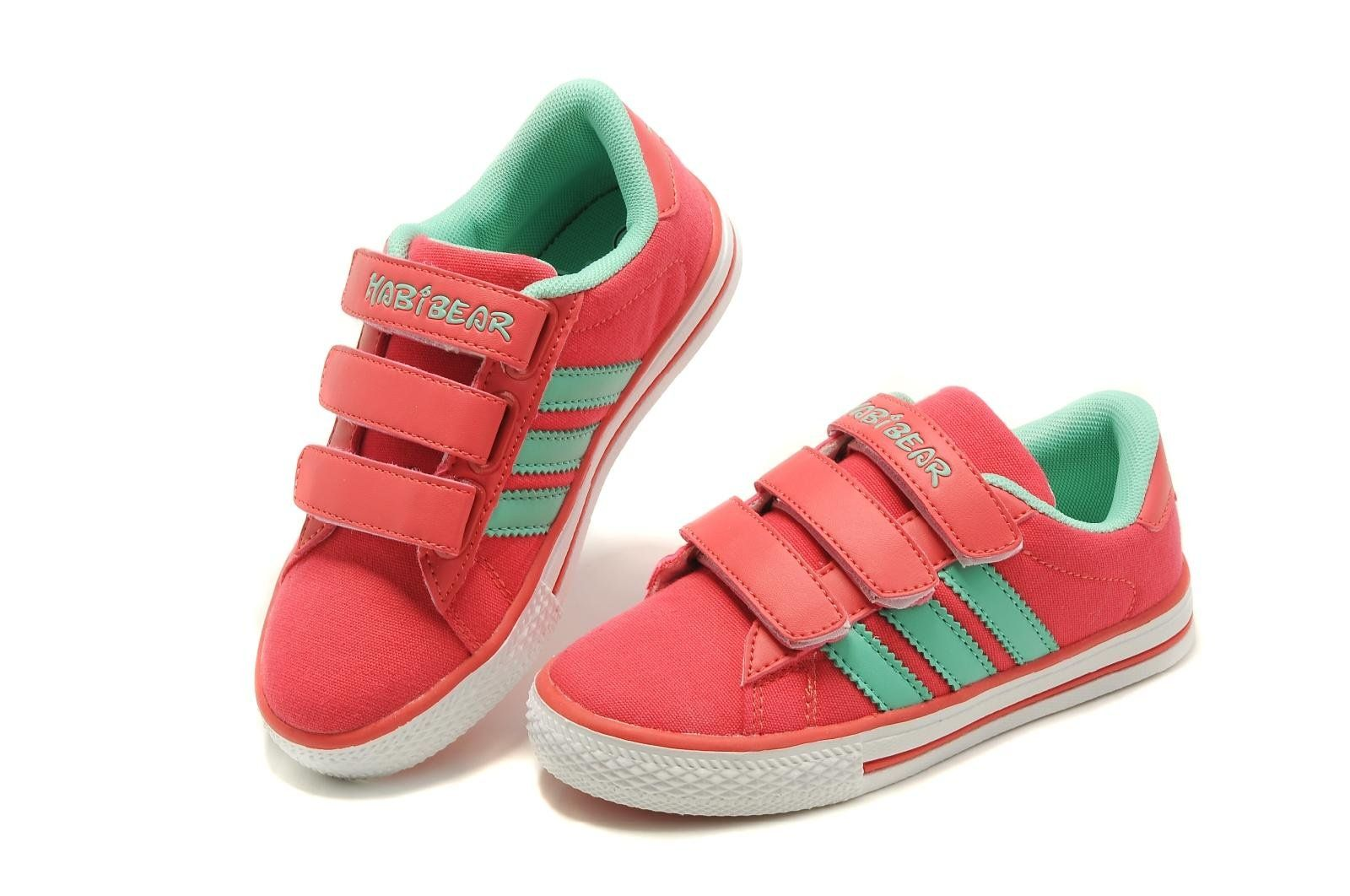 online store 0b9ac 3a239 kids shoes  SHOES  Pinterest  Sneakers, Kids sneakers and Sh