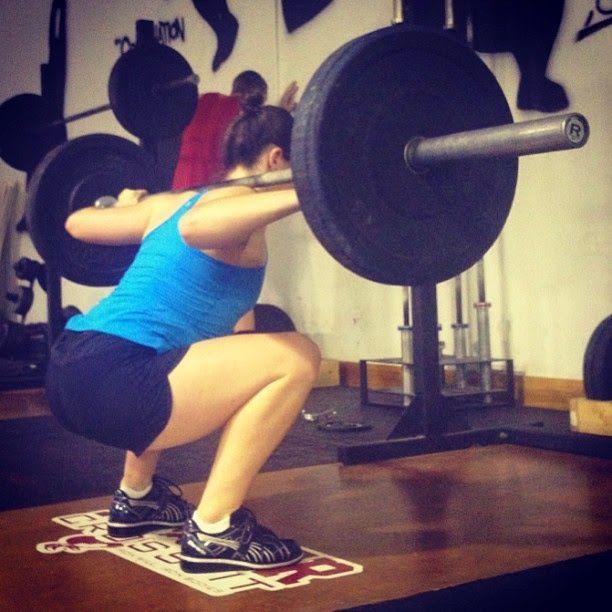 stronggirlpaleo