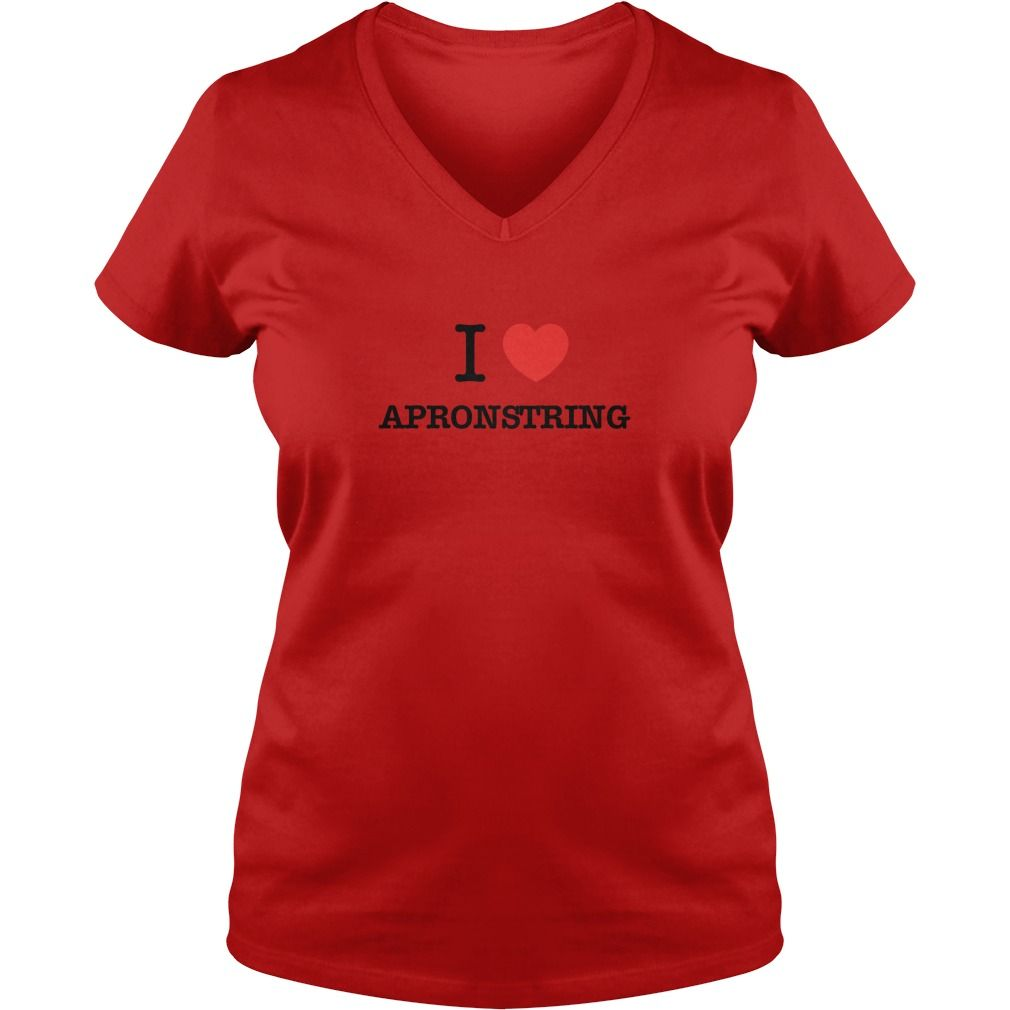 I Love APRONSTRING #gift #ideas #Popular #Everything #Videos #Shop #Animals #pets #Architecture #Art #Cars #motorcycles #Celebrities #DIY #crafts #Design #Education #Entertainment #Food #drink #Gardening #Geek #Hair #beauty #Health #fitness #History #Holidays #events #Home decor #Humor #Illustrations #posters #Kids #parenting #Men #Outdoors #Photography #Products #Quotes #Science #nature #Sports #Tattoos #Technology #Travel #Weddings #Women