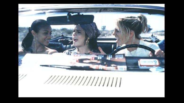 Hd Mozi Almok Utjan 2002 Teljes Film Magyarul Online Hd Hu Mozi Almok Utjan 2002 Teljes Film Magyarul Onl Family Music Full Movies Online Free Full Movies