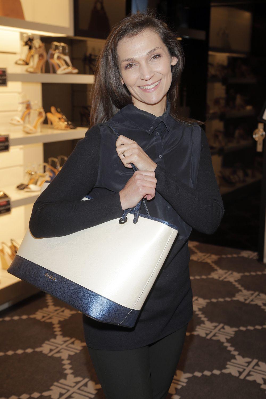 Prezentacja Kolekcji Kazar Wiosna Lato 2015 Collection New Moda Style Shoes Boots Fashion Szpilki Ss2015 Handbags Fashion Shoulder Bag Bags