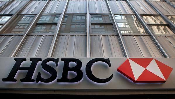 Hsbc تخفيض دعم الطاقة يؤكد التزام مصر القوي نحو الإصلاح قال بنك إتش إس بي سي إن إعلان الحكومة رفع أسعار البنزين والديزل بن Stock Market Marketing Hsbc