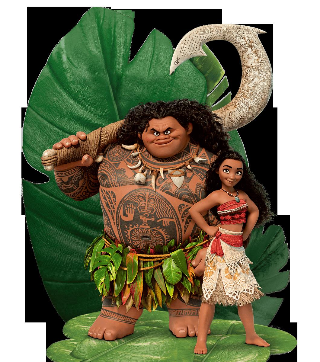 Hawaiian Invitation Template with beautiful invitation ideas