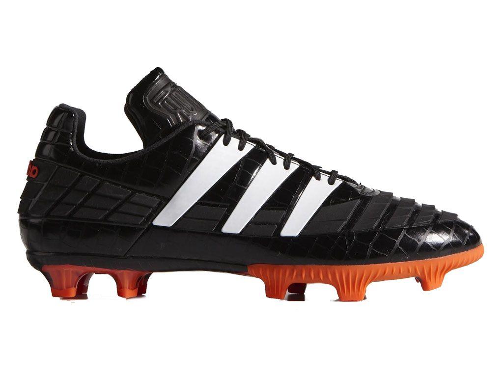 Adidas Homme Football Chaussures Predator 1994 FG M25968