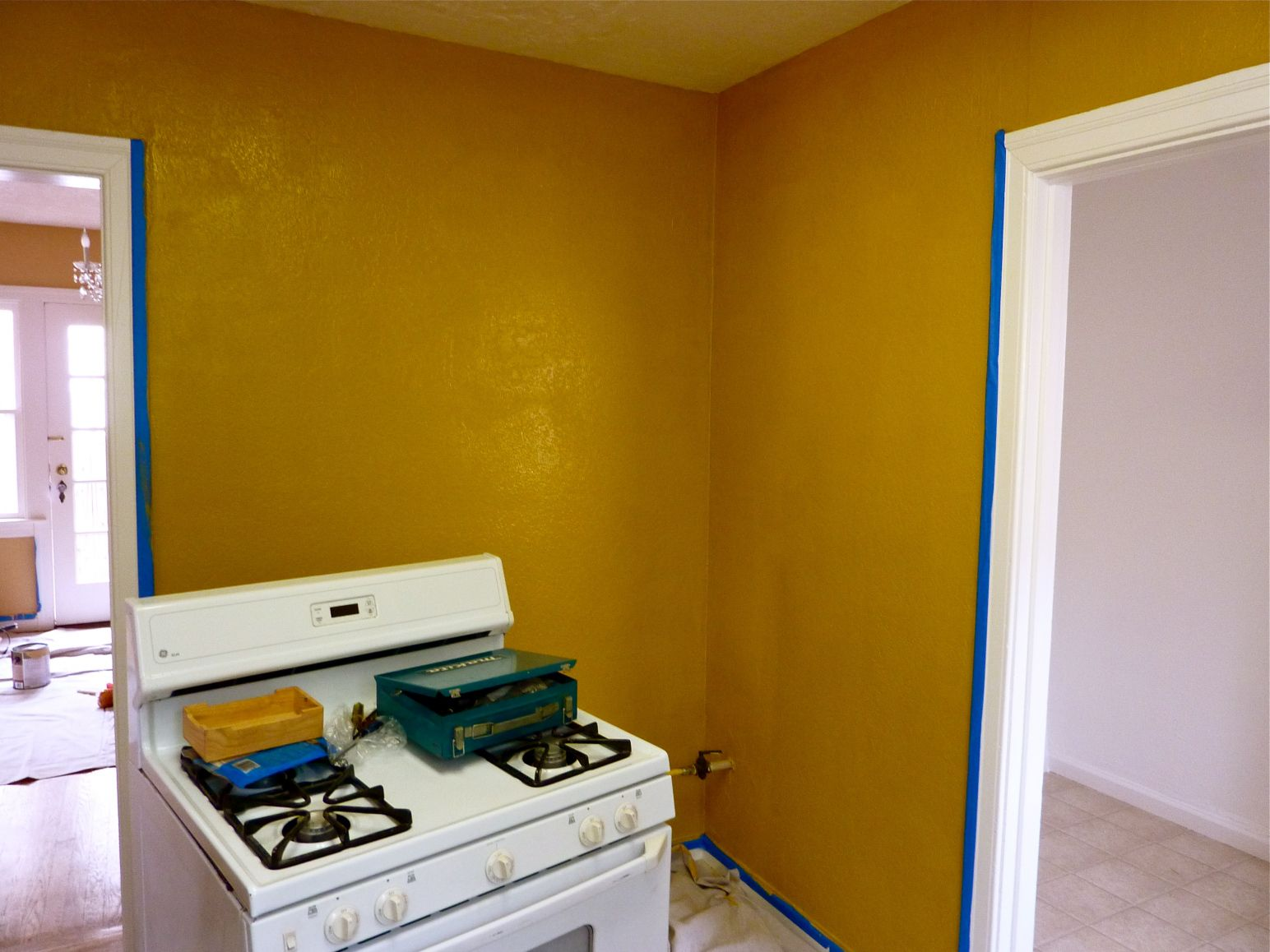 Superbe 100+ Mustard Color Paint For Kitchen   Kitchen Design Ideas Images Check  More At Http
