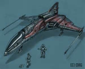 starfighter - - Yahoo Image Search Results