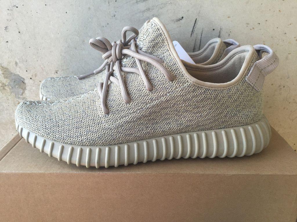 pretty nice 9dee1 52c15 ... wholesale adidas yeezy pinterest boost 350 8fd86 d5785 ...