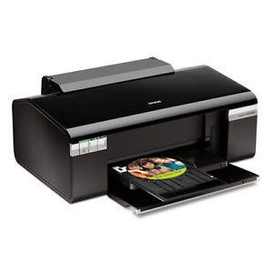 epson stylus photo r280 ultra high def inkjet printer 010343866171