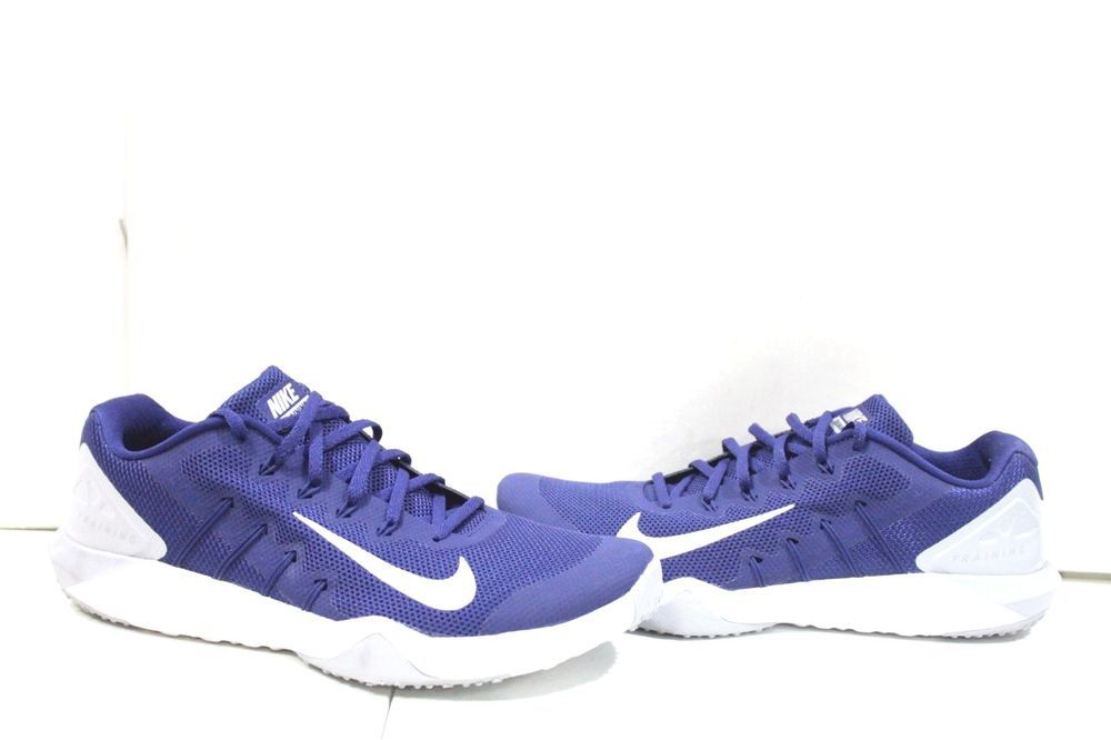 171f151367f6 O-202 Men's Nike Retaliation TR 2 Training shoes size 13 #fashion #clothing  #shoes #accessories #mensshoes #athleticshoes (ebay link)