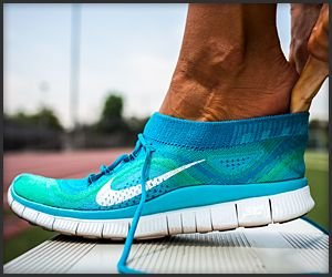 nike free flyknit 5.0 Nike Free Flyknit 5.0 | Nike free shoes, Nike shoes outlet, Nike ...