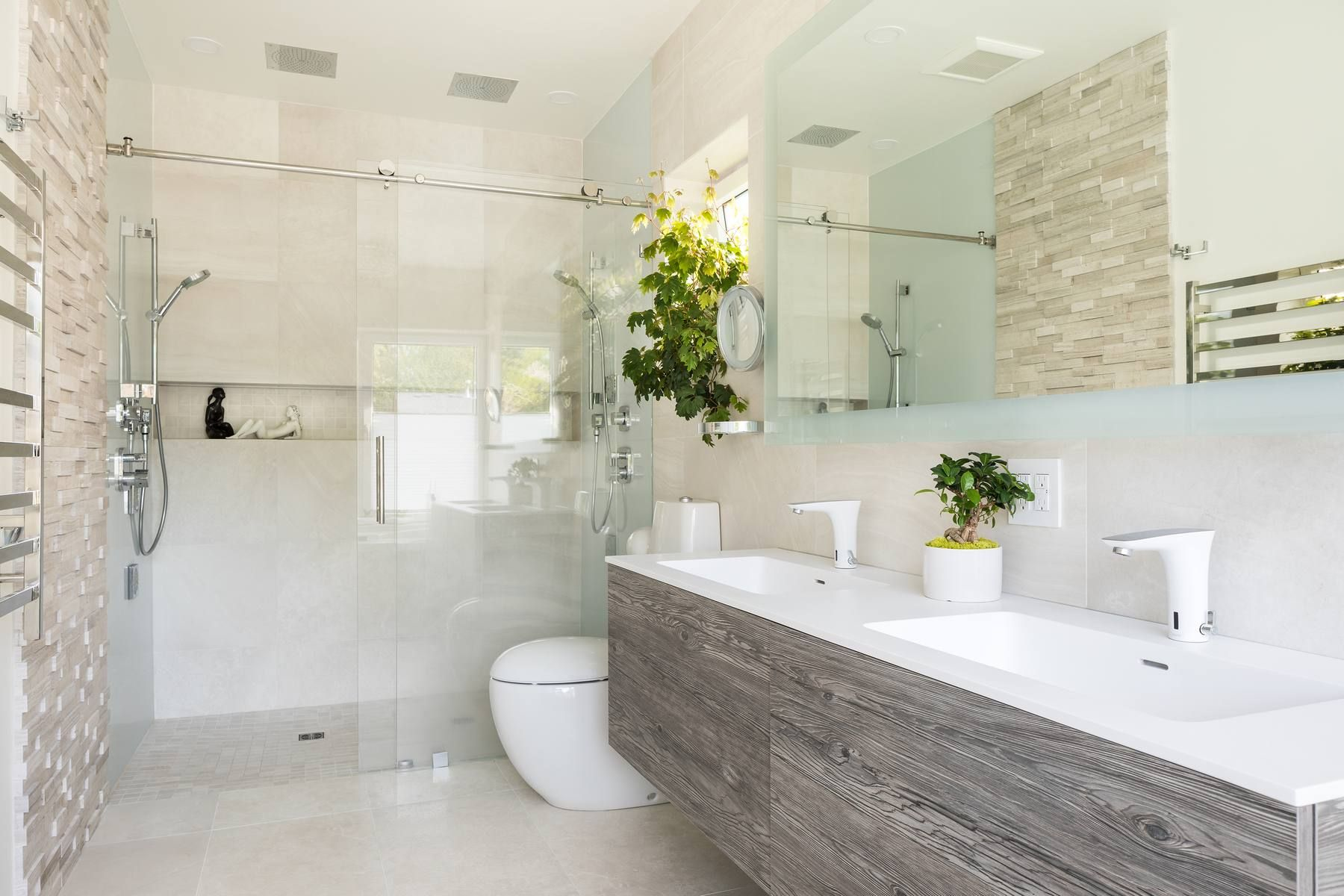 Pin by euro ceramic tile on washroom inspiration pinterest washroom find this pin and more on washroom inspiration by euroceramictile dailygadgetfo Image collections